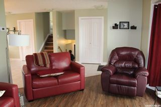 Photo 6: 120 Wells Place West in Wilkie: Residential for sale : MLS®# SK857003