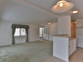 Photo 13: 8 386 Craig St in PARKSVILLE: PQ Parksville Manufactured Home for sale (Parksville/Qualicum)  : MLS®# 760785