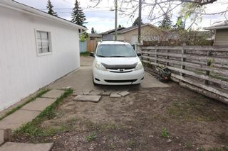 Photo 46: 56 Penedo Place in Calgary: Penbrooke Meadows Detached for sale : MLS®# A1113774