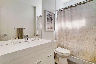 Photo 17: 10435 140 Street in Edmonton: Zone 11 House for sale : MLS®# E4246669