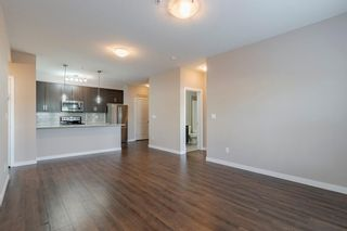 Photo 14: 204 200 Cranfield Common SE in Calgary: Cranston Apartment for sale : MLS®# A1083464
