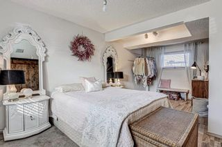 Photo 28: 314 Nelson Road: Carseland Detached for sale : MLS®# A1040058
