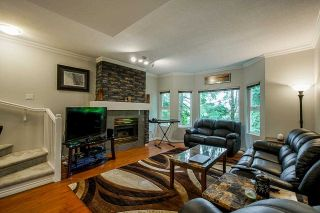 """Photo 14: 23 10340 156 Street in Surrey: Guildford Townhouse for sale in """"Kingsbrook"""" (North Surrey)  : MLS®# R2579994"""