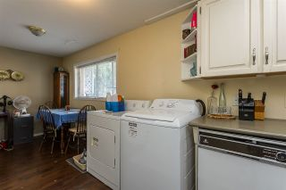 Photo 28: 10027 FAIRBANKS Crescent: House for sale in Chilliwack: MLS®# R2560743
