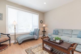 Photo 6: 3418 Ambrosia Cres in Langford: La Happy Valley House for sale : MLS®# 824201