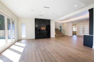 Photo 9: 36 GEORGIA Wynd in Delta: Pebble Hill House for sale (Tsawwassen)  : MLS®# R2590920