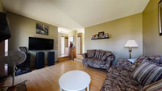 Photo 7: 1219 39 Street in Edmonton: Zone 29 House for sale : MLS®# E4239906