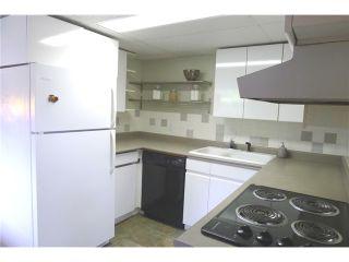 Photo 14: 2520 GRAVELEY Street in Vancouver: Renfrew VE House for sale (Vancouver East)  : MLS®# V1074581