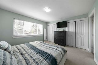 """Photo 13: 3 10711 5 Road in Richmond: Ironwood Townhouse for sale in """"Southwind"""" : MLS®# R2587409"""