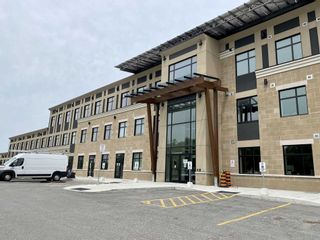 Photo 7: 104-Rma 200 Cachet Woods Court in Markham: Cachet Property for lease : MLS®# N5336957