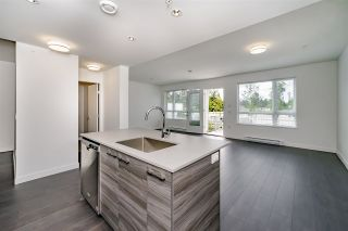 """Photo 9: 4 10581 140 Street in Surrey: Whalley Townhouse for sale in """"HQ Thrive"""" (North Surrey)  : MLS®# R2382138"""