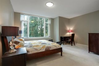 """Photo 11: 302 2950 PANORAMA Drive in Coquitlam: Westwood Plateau Condo for sale in """"THE CASCADE"""" : MLS®# R2134159"""
