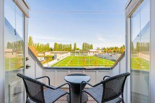 Photo 28: 977 KASLO Street in Vancouver: Renfrew VE 1/2 Duplex for sale (Vancouver East)  : MLS®# R2619440