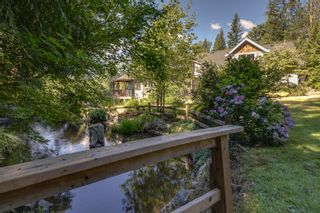 "Photo 65: 36198 CASCADE RIDGE Drive in Mission: Dewdney Deroche House for sale in ""Cascade Ridge"" : MLS®# R2496683"