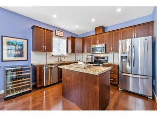 """Photo 7: 48 14377 60 Avenue in Surrey: Sullivan Station Townhouse for sale in """"Blume"""" : MLS®# R2458487"""