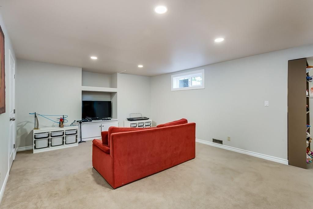 Photo 29: Photos: 115 SIERRA MORENA Circle SW in Calgary: Signal Hill Detached for sale : MLS®# C4299539