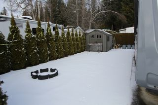 Photo 3: 287 3980 Squilax Anglemont Road in Scotch Creek: North Shuswap Recreational for sale (Shuswap)  : MLS®# 10223814