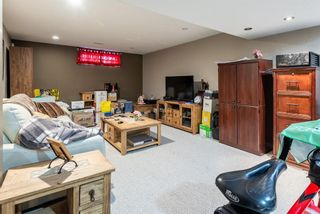 Photo 30: 27 Cougarstone Circle SW in Calgary: Cougar Ridge Detached for sale : MLS®# A1088974
