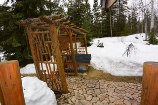 Photo 30: 2842 Ptarmigan Road | Private Paradise Smithers