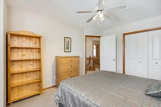 Photo 25: 142 KINGSLAND Heights SE: Airdrie Detached for sale : MLS®# A1020671