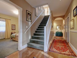 Photo 28: 513 Foul Bay Rd in : Vi Fairfield East House for sale (Victoria)  : MLS®# 871960