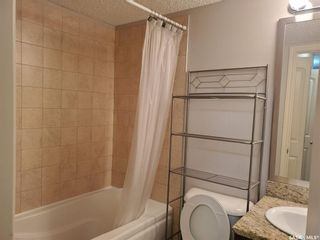 Photo 8: 108 258 Pinehouse Place in Saskatoon: Lawson Heights Residential for sale : MLS®# SK851842