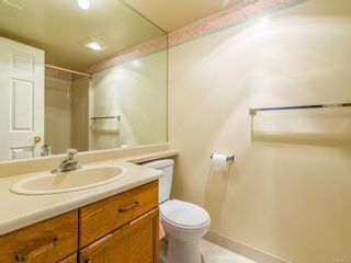 Photo 18: 302 220 Townsite Rd in : Na Brechin Hill Condo for sale (Nanaimo)  : MLS®# 880236