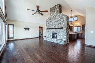 Photo 12: 140043 RANGE ROAD 250: Rural Vulcan County Detached for sale : MLS®# A1049788