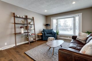 Photo 6: 4816 30 Avenue SW in Calgary: Glenbrook Detached for sale : MLS®# A1072909