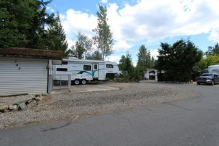 Photo 6: 347 3980 Squilax Anglemont Road in Scotch Creek: Recreational for sale : MLS®# 10136985