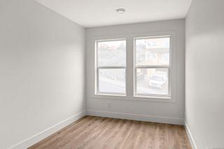 Photo 21: 7041 Brailsford Pl in Sooke: Sk Broomhill Half Duplex for sale : MLS®# 860524