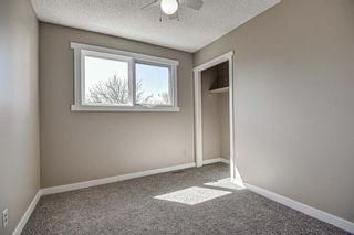 Photo 15: 187 Deerview Way SE in Calgary: Deer Ridge Semi Detached for sale : MLS®# A1096188