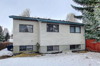 Photo 32: 823 Ranchview Circle NW in Calgary: Ranchlands Residential for sale : MLS®# A1060313