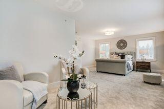 "Photo 22: 11196 243B Street in Maple Ridge: Cottonwood MR House for sale in ""Highfield Estates"" : MLS®# R2536174"