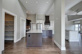 Photo 13: 1002 10108 125 Street in Edmonton: Zone 07 Condo for sale : MLS®# E4260542