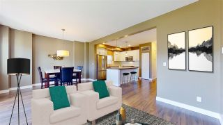 """Photo 10: 308 172 Street in Surrey: Pacific Douglas House for sale in """"SUMMERFIELD"""" (South Surrey White Rock)  : MLS®# R2501735"""