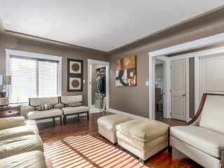 """Photo 5: 3592 KNIGHT Street in Vancouver: Knight House for sale in """"CEDAR COTTAGE"""" (Vancouver East)  : MLS®# R2602203"""
