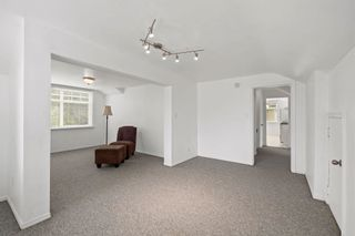 Photo 30: 812 ROBINSON Street in Coquitlam: Coquitlam West House for sale : MLS®# R2603467