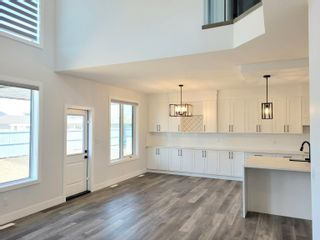 Photo 3: 534 MEADOWVIEW Drive: Fort Saskatchewan House for sale : MLS®# E4258851
