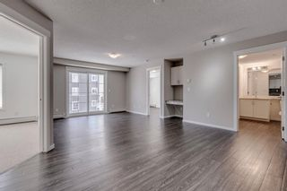 Photo 12: 4208 279 Copperpond Common SE in Calgary: Copperfield Apartment for sale : MLS®# A1095874