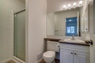 Photo 17: 312 777 3 Avenue SW in Calgary: Downtown Commercial Core Apartment for sale : MLS®# A1104263