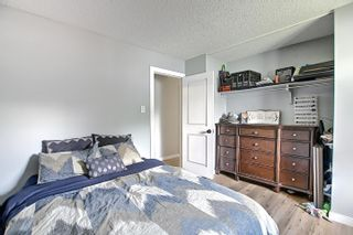 Photo 12: 502 KING Street: Spruce Grove House for sale : MLS®# E4248650
