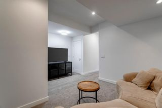Photo 36: 1205 1 Street NE in Calgary: Crescent Heights Row/Townhouse for sale : MLS®# A1101476