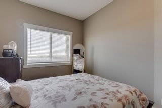 Photo 11: 203 20 Kincora Glen Park NW in Calgary: Kincora Apartment for sale : MLS®# A1115700