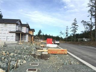 Photo 2: Lot 10 Bellamy Link in VICTORIA: La Thetis Heights Land for sale (Langford)  : MLS®# 723416