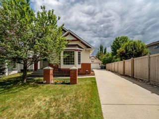 Photo 4: 29 Somerset Gate SW in Calgary: Somerset Detached for sale : MLS®# A1123677