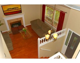 Photo 32: 1915 IRON Court in North_Vancouver: Indian River House for sale (North Vancouver)  : MLS®# V785237