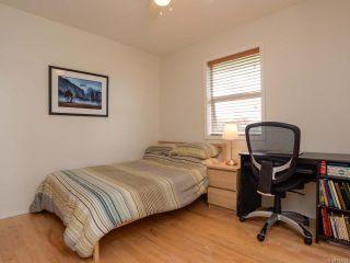 Photo 28: 1171 ZEBALLOS DRIVE in COURTENAY: CV Courtenay East House for sale (Comox Valley)  : MLS®# 792451
