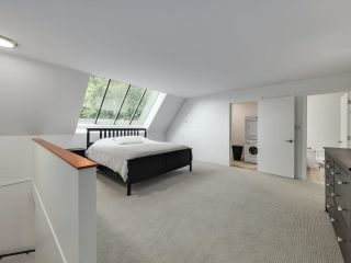 Photo 14: 303 3010 ONTARIO Street in Vancouver: Mount Pleasant VE Condo for sale (Vancouver East)  : MLS®# R2625066