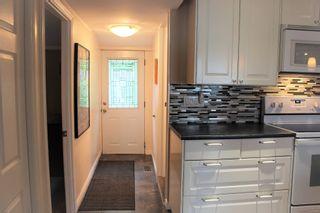 Photo 3: 90 Reddick Road in Cramahe: House for sale : MLS®# 40018998